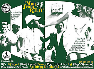Flyer_MenFromRio