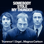 Somebodystolemythunder_cover
