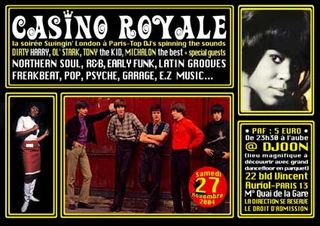 Flyer_CasinoRoyale-November2004