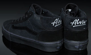All_black_vans_tony_alva