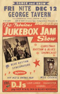 Jukebox_jam_xmas_2008