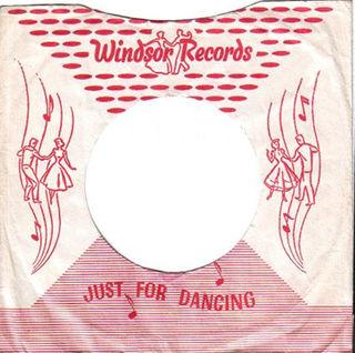 Windsor-usa