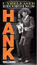 Hank-williams-unreleased