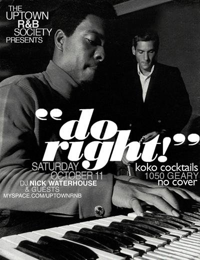 Do_right_oct_2008
