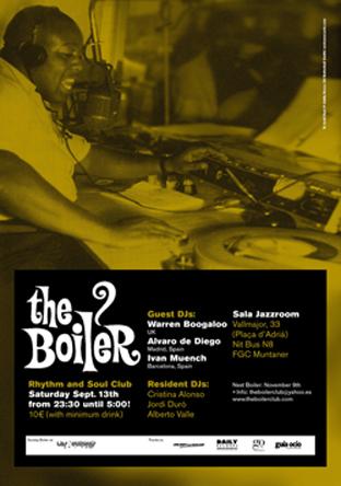 Boiler13-09-08small