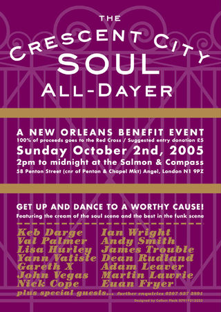 Flyer_Crescent-City-All-dayer-web