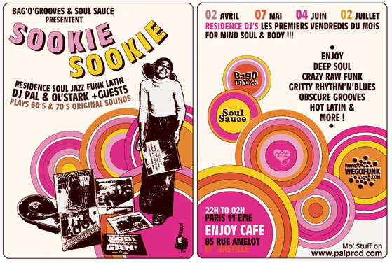 Flyer_sookieparis2004