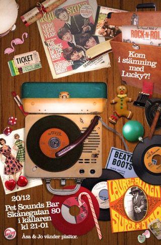 Lucky-7-december-2008