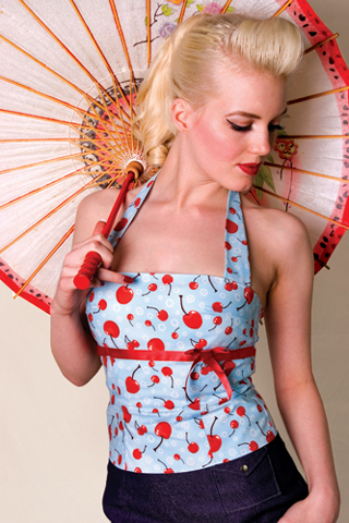 Miss-fortune-rockabilly-for-girls