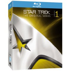 TOS_season1_bluray