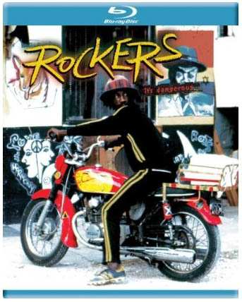 Rockers_bluray