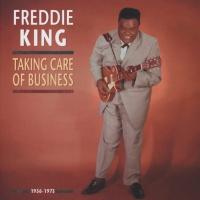 Freddieking