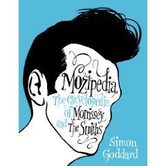 Mozipedia