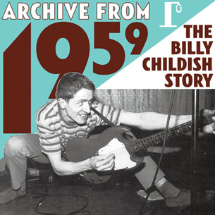 Billy_childish_compilation