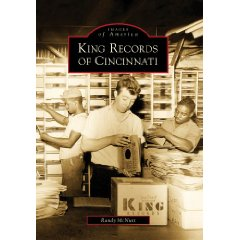 King-records-of-cincinatti