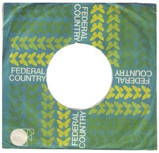 Federal%20Records%20(3)