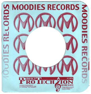 Moodies%20Records