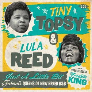 Tiny-topsy-lula-reed