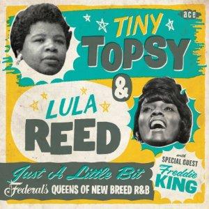Tiny-topsy-lula-reed