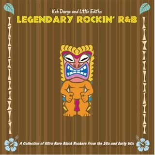 Legendary_early_rnb
