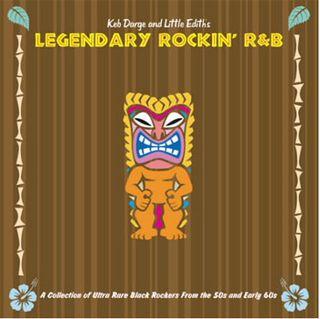 Legendary_early_rnb