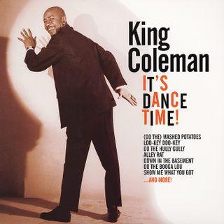 Colema_king_itsdancet_101b