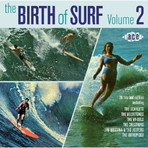 Ace-birth-of-surf-volume-2
