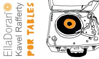 Portables-sticker-1