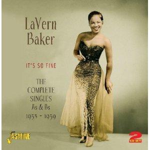 Lavern_complete