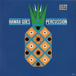 P33_hawaii_percussion