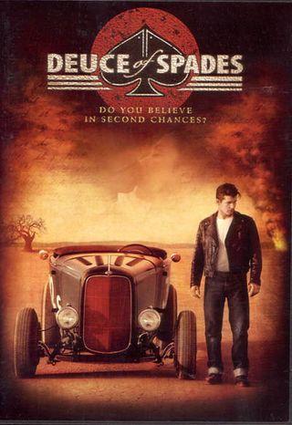 Deuce-of-spades400