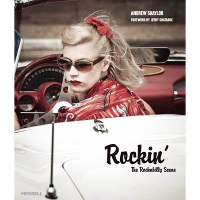 Rockin1