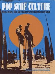 Pop-surf-culture