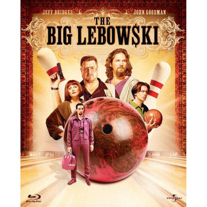 Big_lebowski_bluray_region_free