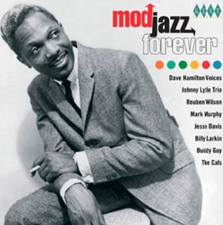 Mod_jazz_forever