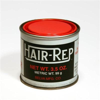 Hair-rep