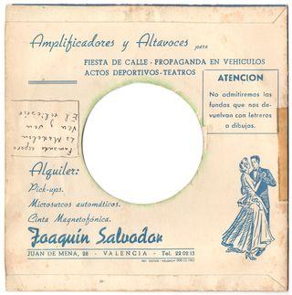 Joaquin Salvador2