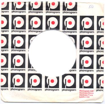 Phonogram_uk