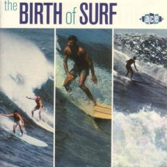 Birth_of_surf