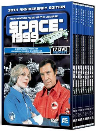 Space1999megaboxset