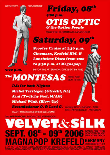 Flyer_velvetsilk2006
