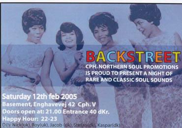 Flyer_backstreet_2005feb