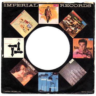 Imperial_album_ads
