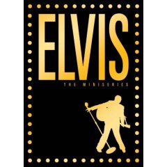 Elvisminiseries