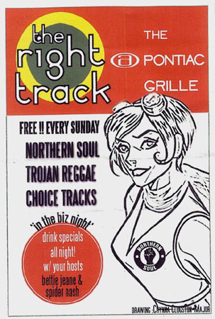 Flyer_philly_righttrack