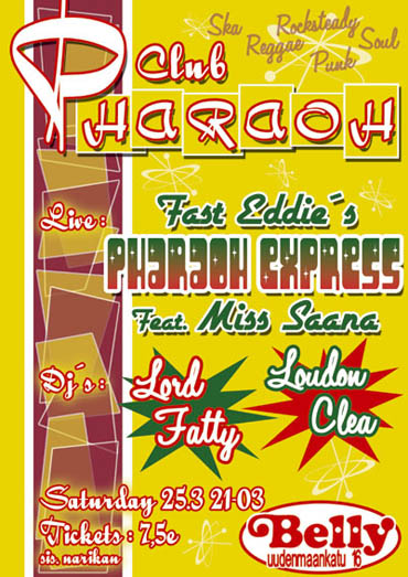Flyer_pharaoh_march06