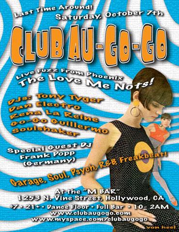 Flyer_lastcaggoct2006