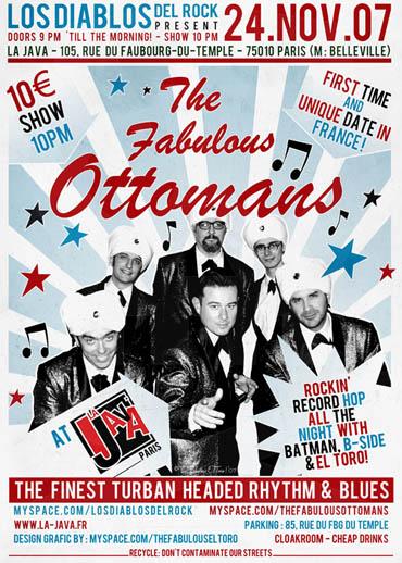 Fabulous_ottomans_in_paris