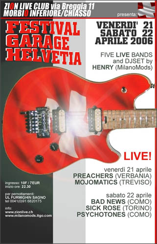 Flyer_garagehelvetia_apr06