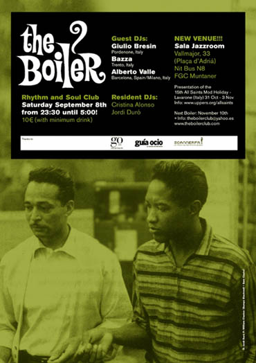 Boiler080907